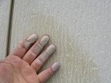 塗替えの必要性と時期